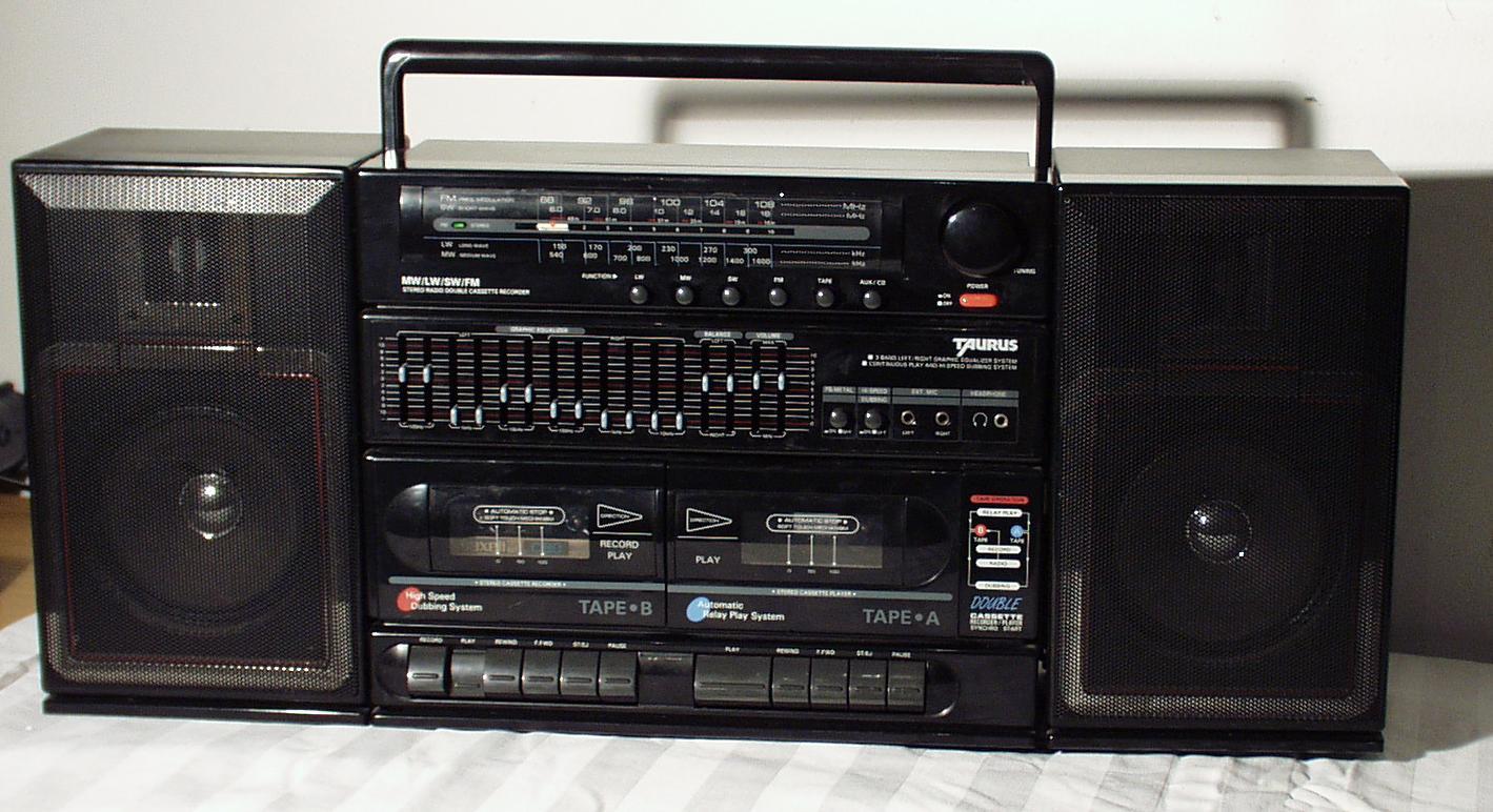 radio cd rekorder kaufen radiorekorder uhrenradios. Black Bedroom Furniture Sets. Home Design Ideas